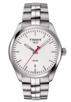 Tissot    Men's Watch T101.410.11.031.01