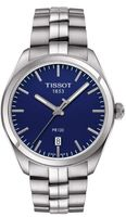 Tissot    Men's Watch T101.410.11.041.00