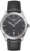 Tissot T-Classic   Men's Watch T101.410.16.441.00