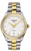 Tissot    Men's Watch T101.410.22.031.00