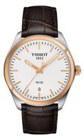 Tissot    Men's Watch T101.410.26.031.00