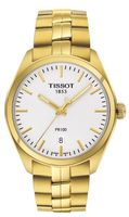 Tissot PR 100   Men's Watch T101.410.33.031.00