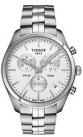 Tissot    Men's Watch T101.417.11.031.00