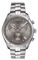 Tissot    Men's Watch T101.417.11.071.00