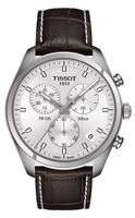 Tissot    Men's Watch T101.417.16.031.00