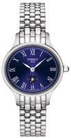 Tissot Bella Ora   Women's Watch T103.110.11.043.00