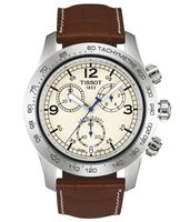 Tissot T-Sport V8  Men's Watch T36.1.316.72