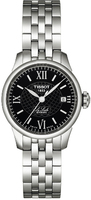 Tissot Le Locle   Women's Watch T41.1.183.53
