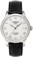 Tissot Le Locle   Men's Watch T41.1.423.33