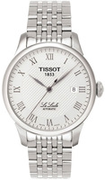 Tissot Le Locle   Men's Watch T41.1.483.33