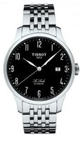 Tissot Le Locle   Men's Watch T41.1.483.52
