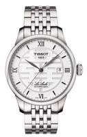 Tissot Le Locle   Men's Watch T41.1.833.50