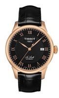 Tissot Le Locle   Men's Watch T41.5.423.53
