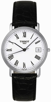 Tissot T-Classic   Men's Watch T52.1.421.13