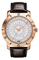 Tissot Heritage Navigator Limited Edition Men's Watch T915.641.76.037.00