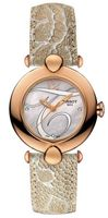 Tissot T-Gold Pretty  Women's Watch T918.210.76.116.02