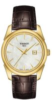 Tissot Vintage   Women's Watch T920.210.16.111.00