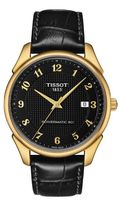 Tissot Vintage Powermatic  Men's Watch T920.407.16.052.00
