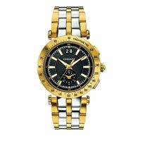 Versace V-Race   Men's Watch VAH020016