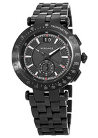 Versace V-Race   Men's Watch VAH040016