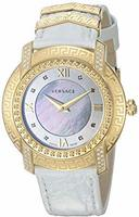 Versace DV-25   Women's Watch VAM060016