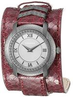 Versace DV-25   Women's Watch VAM070016