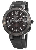 Versace V-Extreme   Men's Watch VCN020017