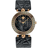 Versace Vanitas   Women's Watch VK7030013