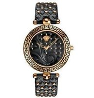 Versace Vanitas   Women's Watch VK7070013