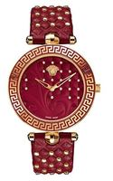 Versace Vanitas   Women's Watch VK7080013