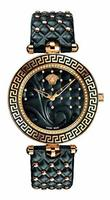 Versace Vanitas   Women's Watch VK7210014