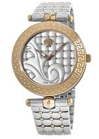 Versace Vanitas   Women's Watch VK7230015