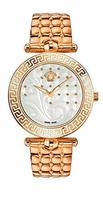 Versace Vanitas   Women's Watch VK7240015