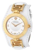 Versace V-Signature   Women's Watch VLA010014