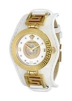 Versace V-Signature   Women's Watch VLA050014