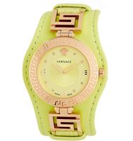 Versace V-Signature   Women's Watch VLA070014