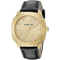 Versace Dylos   Women's Watch VQD030015