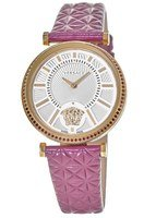 Versace V-Helix   Women's Watch VQG070015