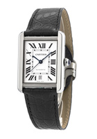 Cartier Tank Solo Automatic Men's Watch W5200027