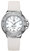 Tag Heuer Formula 1 Quartz  Women's Watch WAC1215.BC0840
