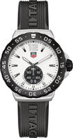 Tag Heuer Formula 1 Quartz  Men's Watch WAU1111.FT6024