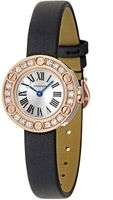 Cartier Love   Women's Watch WE800631
