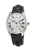 Cartier Drive De Cartier   Men's Watch WSNM0005