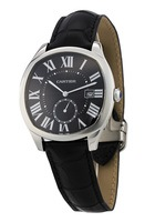 Cartier Drive De Cartier   Men's Watch WSNM0006