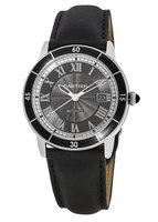 Cartier Ronde Croisiere De Cartier  42mm Automatic Men's Watch WSRN0003