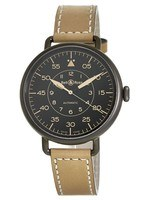 Bell & Ross Vintage   Men's Watch WW1-92 Heritage