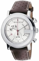 Gucci G Chrono   Men's Watch YA101312