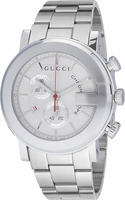 Gucci G Chrono   Men's Watch YA101339