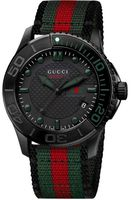 Gucci G-Timeless   Men's Watch YA126229
