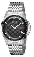 Gucci G-Timeless   Men's Watch YA126309